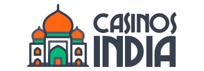 www.casinos-india.in