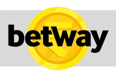 Betway Casino: A Great Promotion Where You Can Win 500,000 Indian Rupees