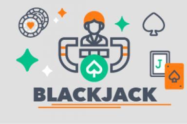 Let's Play Blackjack Online in India