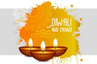 The Interesting Connection Between Diwali and Gambling