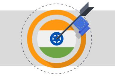 Why are Indian Players Choosing European Casinos?