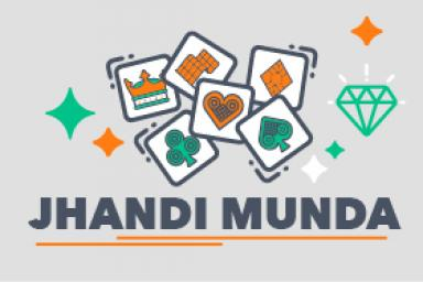 Play Jhandi Munda Online for Real Money