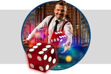 The Best Live Casino Suppliers for Indian Players