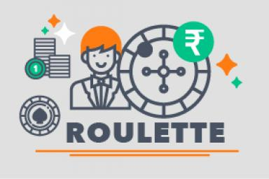 Where can Indians find the Best roulette casino online?