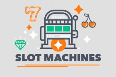 Slot machines Online - Find the best real money online slots in India