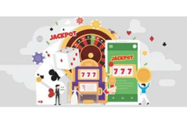 The Essential Ingredients that make a Great Online Casino