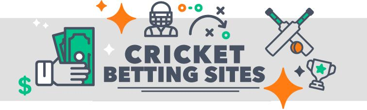 Betting sites cricket top betting site offers lifescript