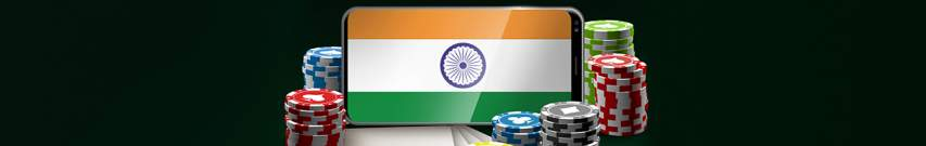 indian-online-casinos