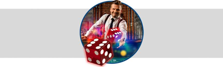Live Casino India