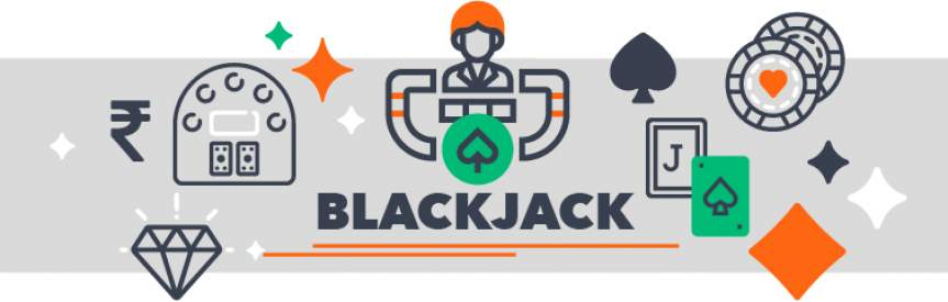 casino blackjack games